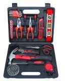 34PCS High Quality Hand Tool Kit