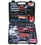 70PCS Hand Tool, Tool Set, Germany Hand Tool Set
