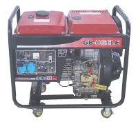 Diesel Generators   Gensets