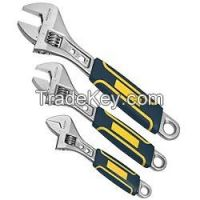 3pc high quality wrenches set