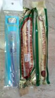 18 X Miswak+miswak holder (Traditional Natural Toothbrush), peelu miswak, meswak, sewak, arak