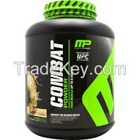 Food Grade Muscle  Pharm Combat Powder