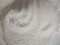 Calcium Hypochlorite 70%
