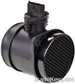 Mass Air Flow Sensor #0281002180
