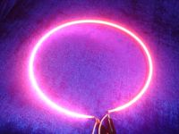 CCFL  cold cathode fluoresent lamp