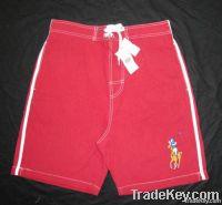 all brand pants