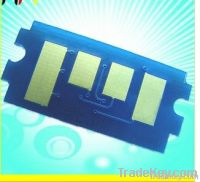 Superior toner cartridge chip TK1125 for Kyocera FS1061DN FS1325MFP 2.