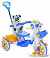 children tricycle from China