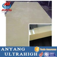 Thick UHMWPE Sheet/UHMW PE Panel Thin Thick HDPE Polyethylene Board manufacturer in China
