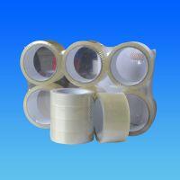 Transparent BOPP Tape for Carton Packing
