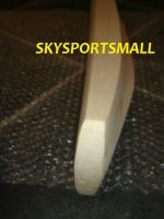 CUSTOM MADE GRADE 1 ENGLISH WILLOW CRICKET BAT