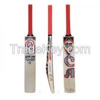 CA PLUS 15000 PLAYERS EDITION Cricket Bat