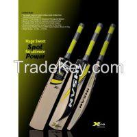 Ihsan X Pro Limited Edition Cricket Bat