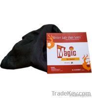 Magic Fire Blanket