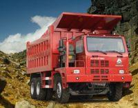 dump truck, mining dump truck,off road truck, heavy truck