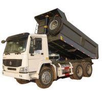 tipper truck,dump truck,heavy truck in china