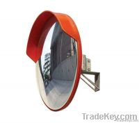 High-Quality commercial Round Convex mirrors at wholesale prices