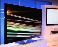 1080P HDMI 3D LCD LED TV