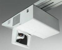 1080P Digital 3D LED Projector