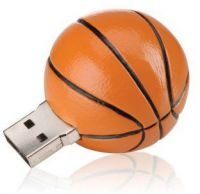 USB Flash Drive 1GB -64GB