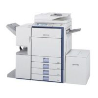 Wholesale Advanced office copier