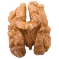 Raw Organic Walnuts Kernels