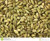 Cardamom,Safron, Nutmeg,cinnamon, Cumin seed