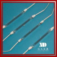 specialized oven Quartz Heating pipe