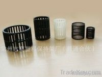Needle Roller Bearing Cage, Plastic Cage, Plastic Retainer