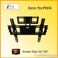 High quality tv stands
