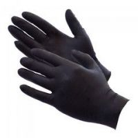 South Africa Disposable Nitrile Gloves, South African Disposable