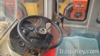 Used Wheel Loaders LiuGong CLG856