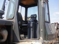 Used Bulldozers Shantui SD16L