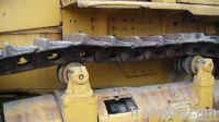 Used Bulldozers Komatsu D155A-1