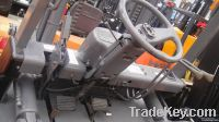 Used Forklifts TCM 800 series 50