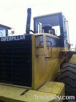 Used Loaders Caterpillar 950C