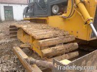 Used Bulldozers Shantui SD16