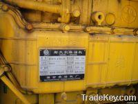 Used Loaders xiagong XG953