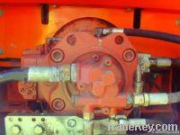 Used Excavators Deawoo DH300-7