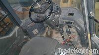 Used Loaders Komatsu WA420-3