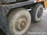 Used Cranes Tadano TL300E