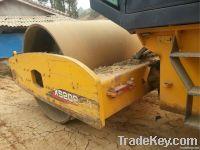 Used Road Rollers XCMG XS202J-II