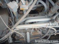 Used Crawer Cranes Kobelco 7080