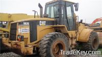 Used Loaders Caterpillar 962G