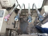 Used Cranes Tadano TL250E
