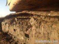 Used Excavators CAT 325D