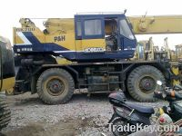 Used Cranes Kobelco RK200