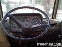 Used Cranes Tadano TL200