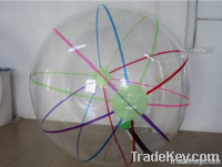 High quality Water ball water walking ball inflatable water ball