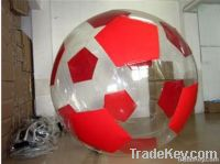 water ball walk on water balls for sale water ball price cheap